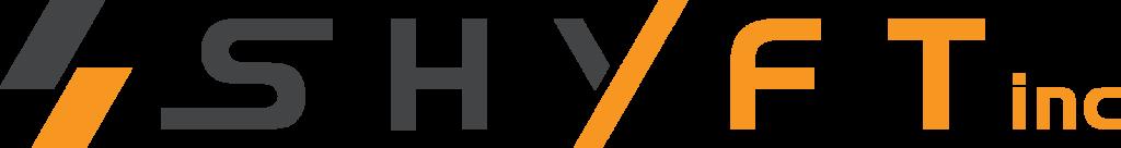 SHYFT inc logo